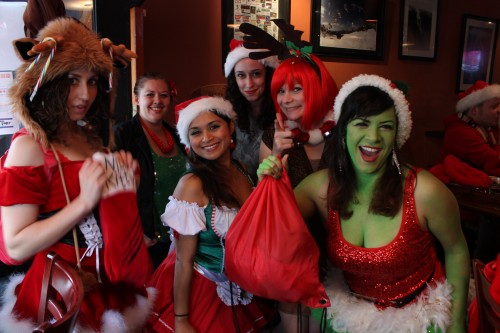 Alcohol-Enthusiast-SantaCon-2012-1