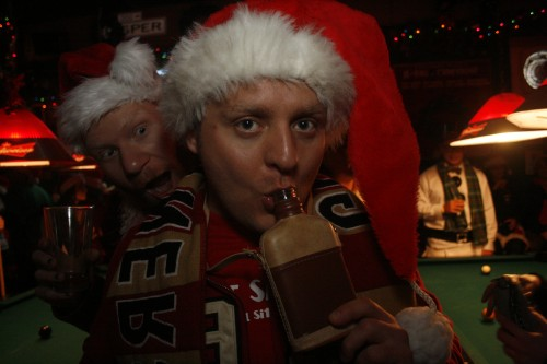 Alcohol-Enthusiast-SantaCon-2012-3