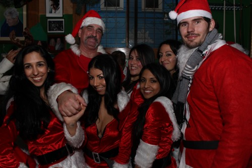 Alcohol-Enthusiast-SantaCon-2012-6