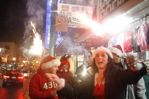 Alcohol-Enthusiast-SantaCon-2012-8