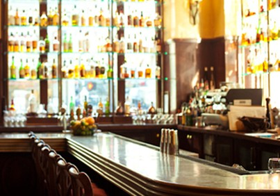 grand-cafe-bar