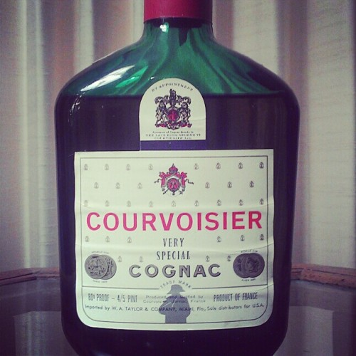 Courvoisier-1