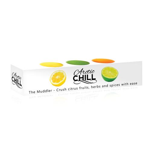 Artic-Chill-Muddler-packaging