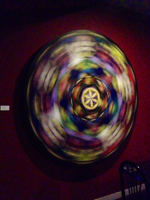 painting_mid_spin